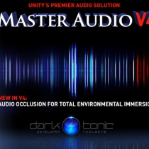 Master Audio: AAA Sound 4.1.6