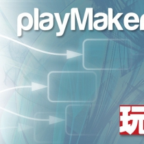 Playmaker 1.9.0.p2