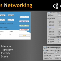Plus Networking - Play Games Services 1.3