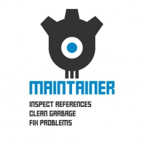 Maintainer 1.5.0