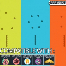 ww - Complete Game Template With 1200 levels 1.0.3
