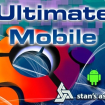 unity手机跨平台插件Ultimate Mobile Pro v2019.3.9